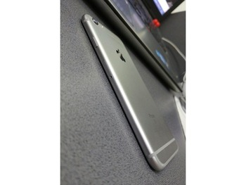Продам Айфон - Iphone 6s-Silver, 64Gb, GSM/CDMA, 4G LTE